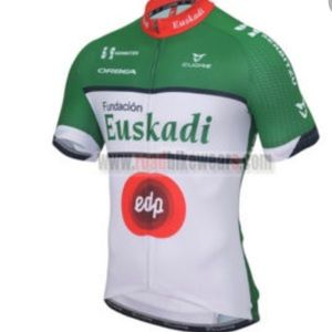 Other - 🔥LAST DAY 🔥Bike/cycling shirt